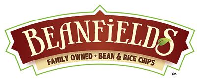 Beanfields - 2017 Sponsor