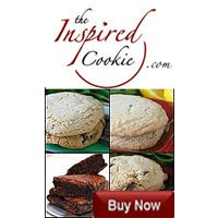 The Inspired Cookie