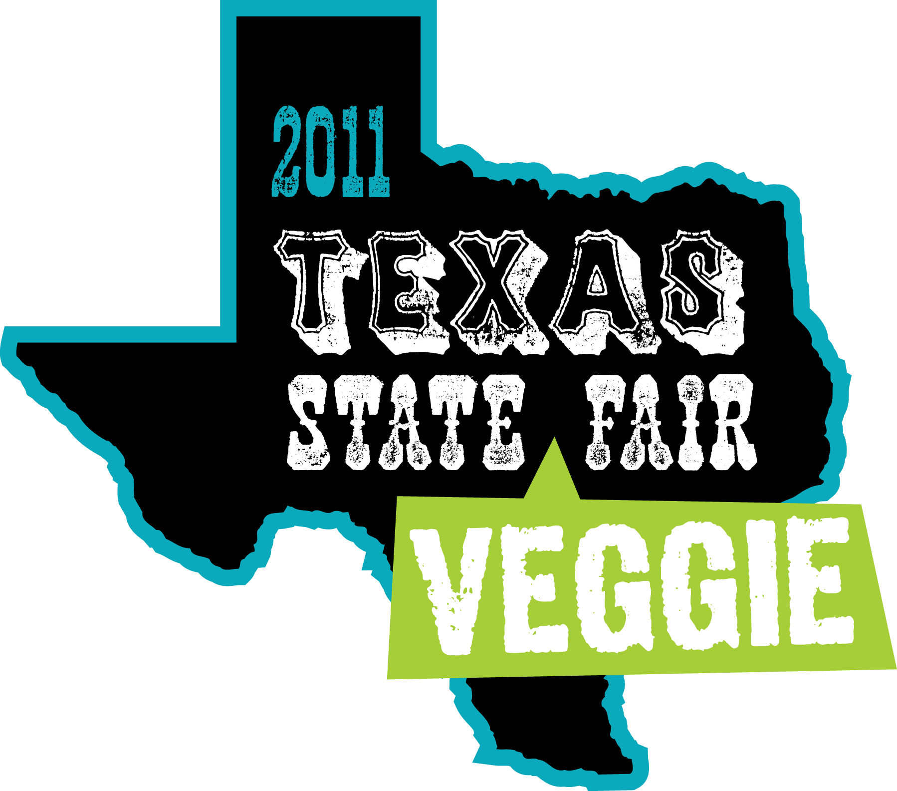 Dallas Welcomes the Texas State Veggie Fair!