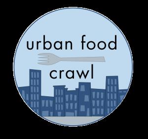 UrbanFoodCrawlLogoSmall