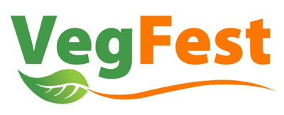 Portland VegFest 2011 – September 17th  and 18th!