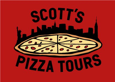 Vegan Pizzerias in NYC – Take a Tour with Scott's Pizza Tours!