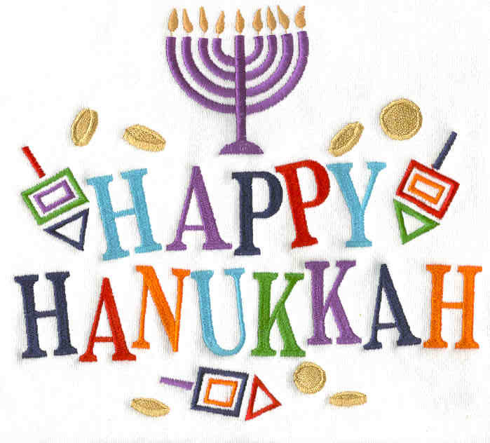 Image result for hanukkah