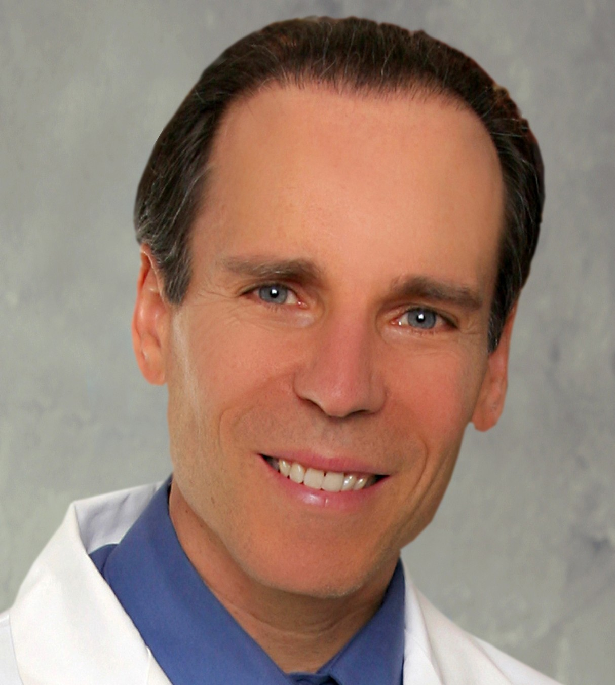 Dr. Joel Fuhrman: Share Healthy Eating Habits with Children