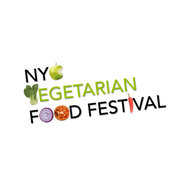 NYC Vegetarian Food Festival: March 3-4 2012