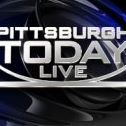 Pittsburgh Today Live vegan