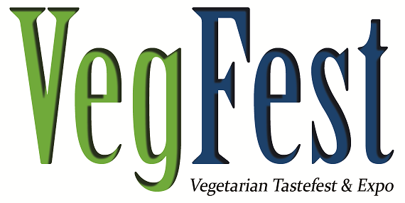 Detroit VegFest Sunday, April 29 from 11am – 5pm hosted by VegMichigan!