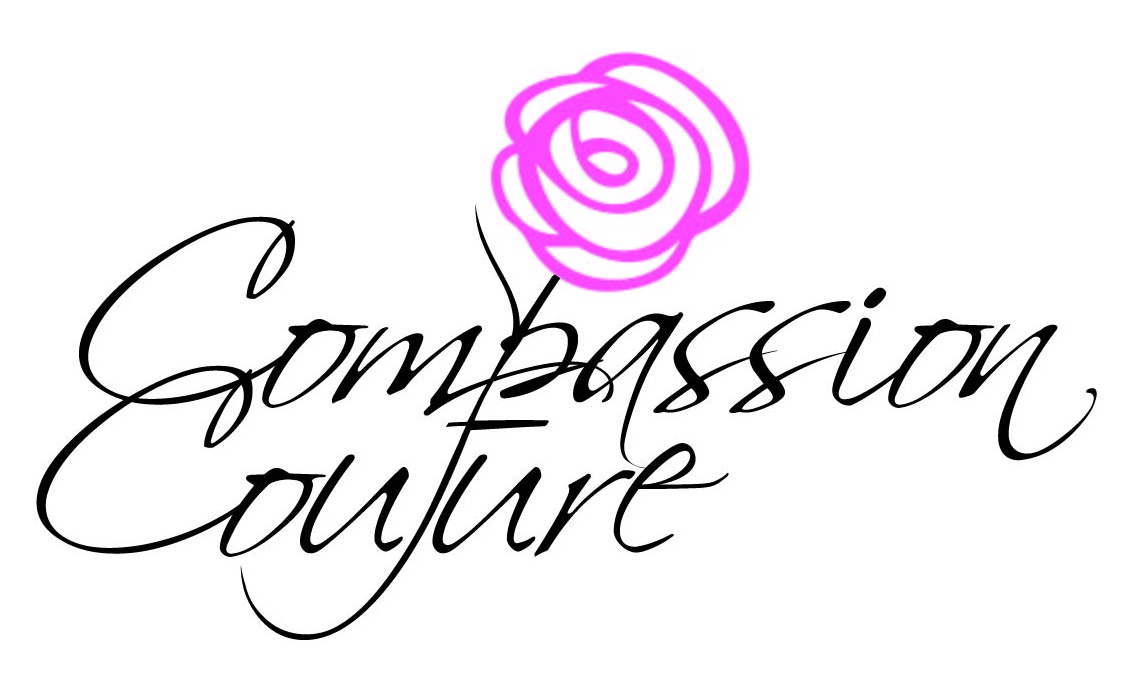 Compassion Couture: Vegan Sisters with a Passion for Fashion