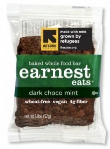 earnest-eats-vegan-mint-chocolate