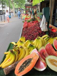 Fruit-market-paris
