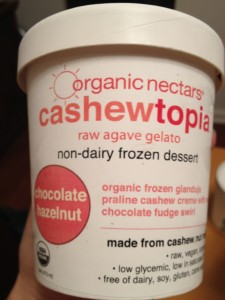 organic-nectars-cashewtopia-raw-vegan-ice-cream