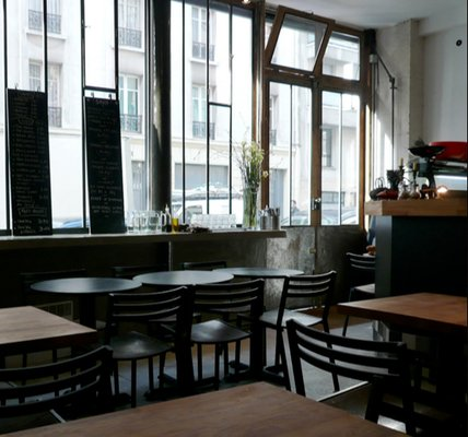 soya vegetarian vegan restaurant in paris. Black Bedroom Furniture Sets. Home Design Ideas