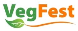 Portland VegFest 2012