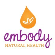 Embody Juice Cafe + Studio