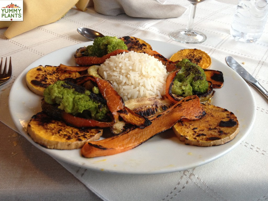 Travel to antarctica as a vegan for Antarctica cuisine